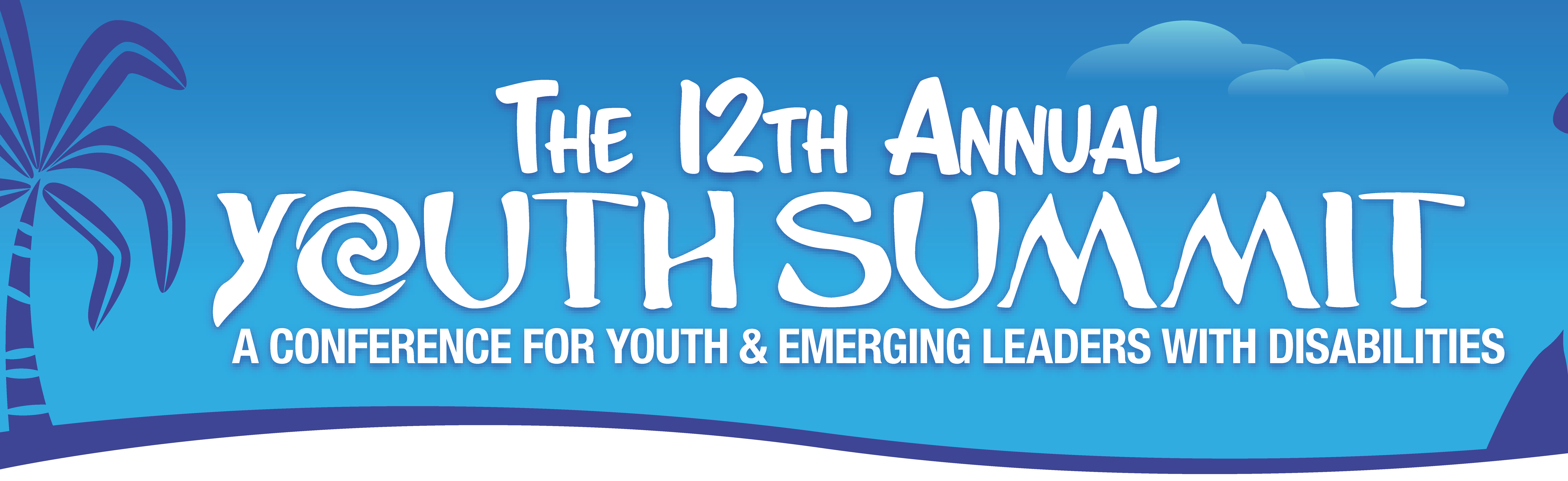 The 12th Annual Youth Summit